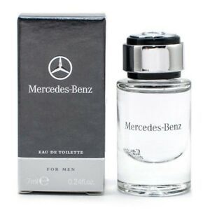 Mercedes Benz EDT 7ml.jpg