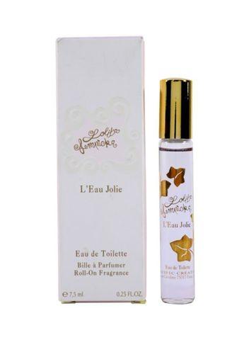 Lolita Lempicka L'eau Jolie EDT 7.5ml.jpg