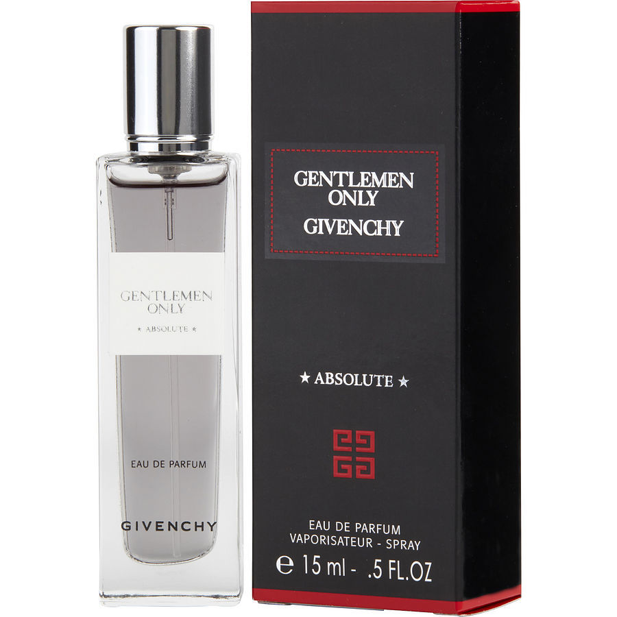 Givenchy Gentlemen Only Absolute EDP 15ml.jpg