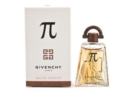 Givenchy Pi EDT 5ml.jpg
