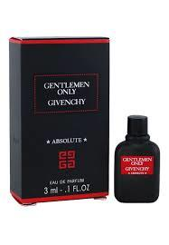 Givenchy Gentlemen Only Absolute EDP 3ml.jpg