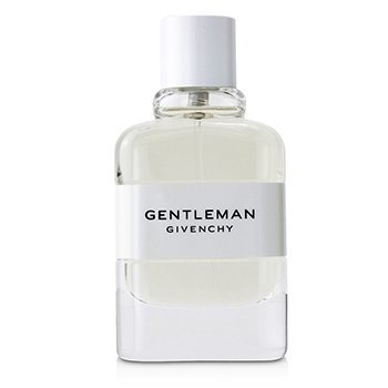 Givenchy Gentleman Cologne EDT 100ml.jpg