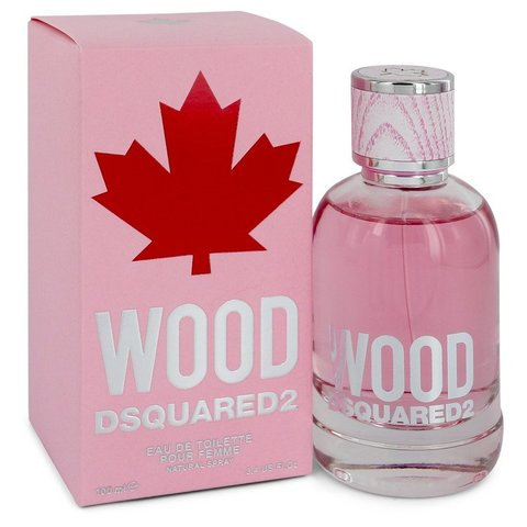 Dsquared2 Wood for Her EDT 100ml.jpg