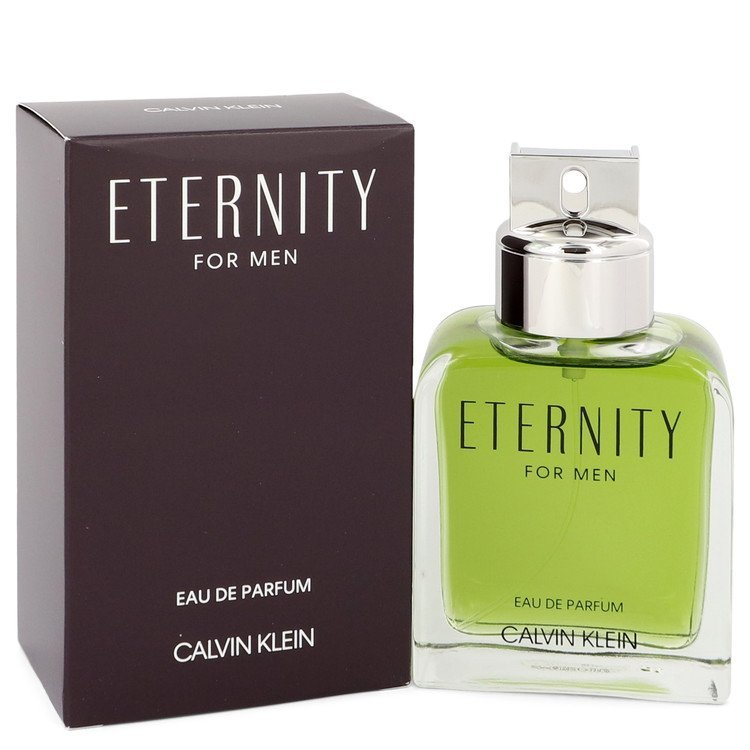 Calvin Klein Eternity for Men EDP 100ml.jpg