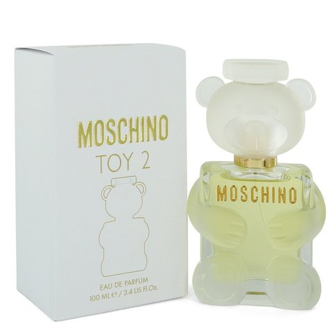 Moschino Toy 2 EDP 100ml.jpg