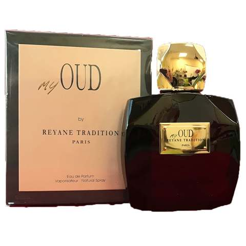 Reyane Tradition My Oud EDP 100ml.jpg