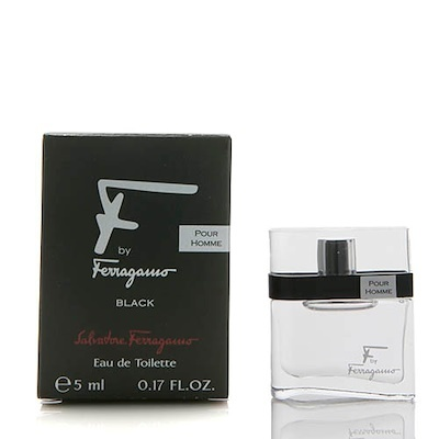 Salvatore Ferragamo F Black EDT 5ml.jpg