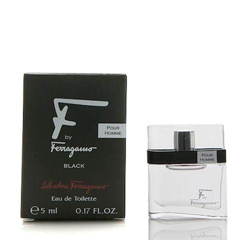 Salvatore Ferragamo F Black EDT 5ml.jpg