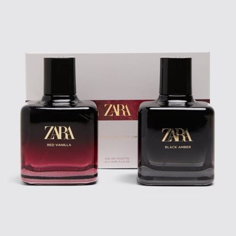 Zara Red Vanilla & Black Amber.png