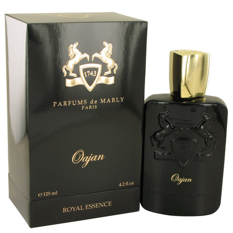 Parfums De Marly Oajan EDP 125ml.jpg
