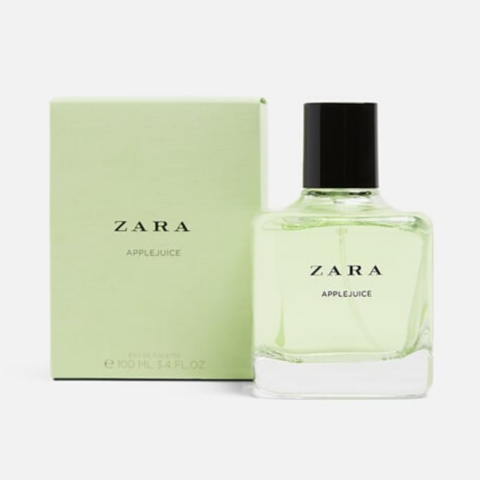 Zara Applejuice EDT 100ml.png
