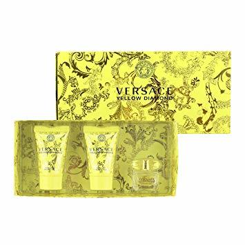 Versace Yellow Diamond Mini Gift Set.jpg