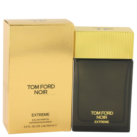 Tom Ford Noir Extreme.jpg
