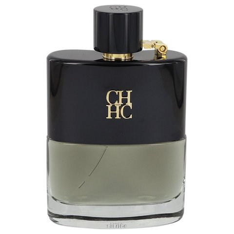 Carolina Herrera CH Privee EDT 100ml.jpg