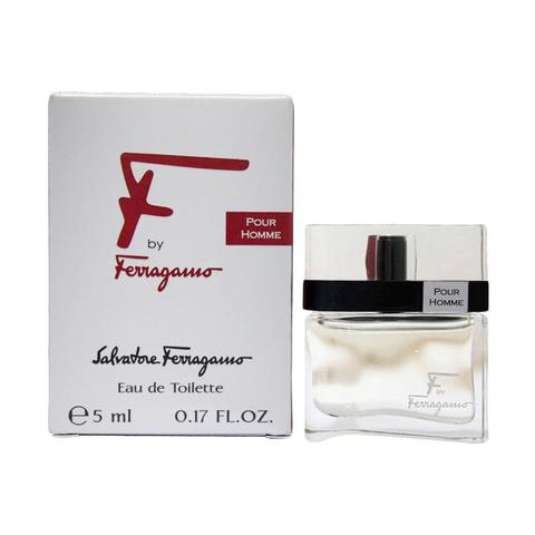 Salvatore Ferragamo F EDT 5ml.jpg