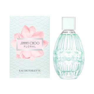 Jimmy Choo Floral EDT 4.5ml.jpg