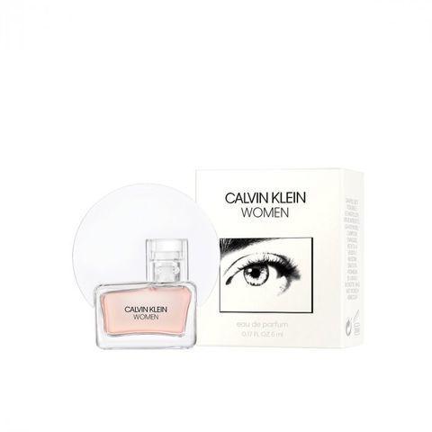 Calvin Klein Women EDP 5ml.jpg