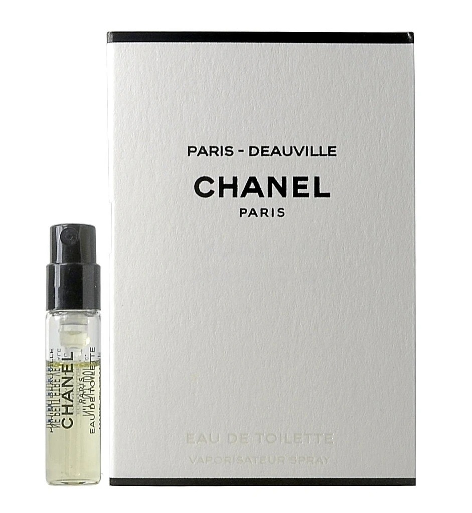Chanel Paris Deauville Vial.jpg