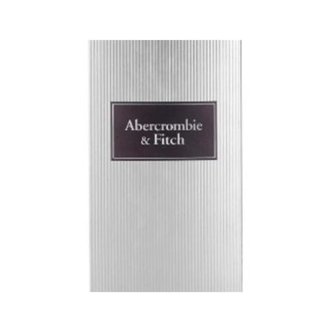 Abercrombie & Fitch First Instinct Extreme Vial.jpeg