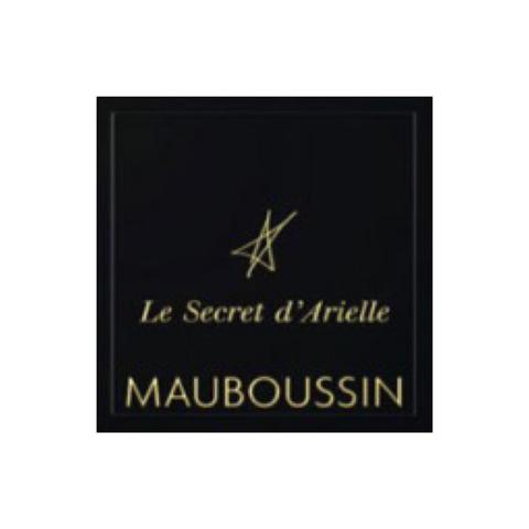 Mauboussin Le Secret d'Arielle Vial.jpeg