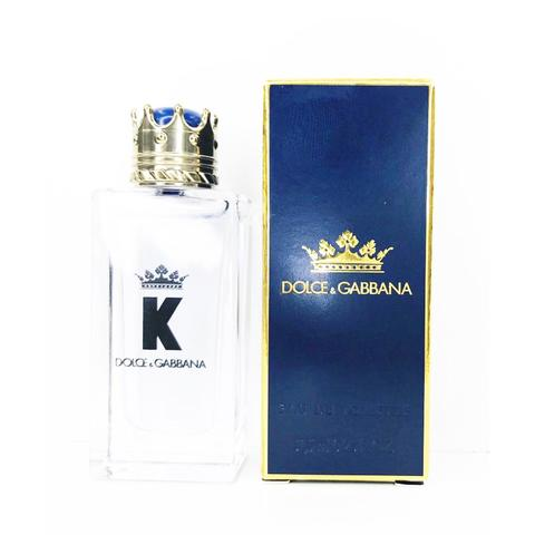 Dolce & Gabbana K EDT 7.5ml.jpeg