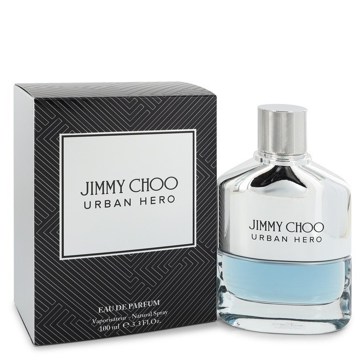 Jimmy Choo Urban Hero EDP 100ml.jpg