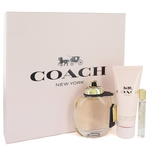Coach for Women Gift Set.jpg
