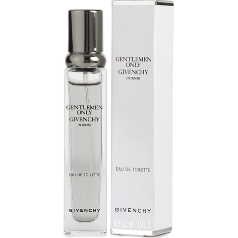 Givenchy Gentlemen Only Intense EDT 15ml.jpg