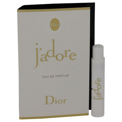 Dior J'adore EDP Vial.jpg