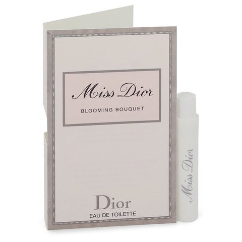 Dior Miss Dior Blooming Bouquet Vial.jpg