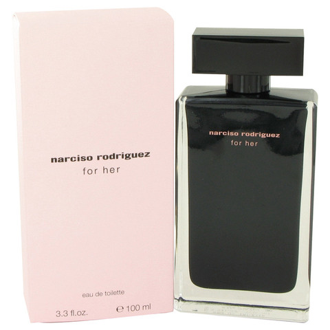 Narciso Rodriguez for Her EDT 100ml.jpg