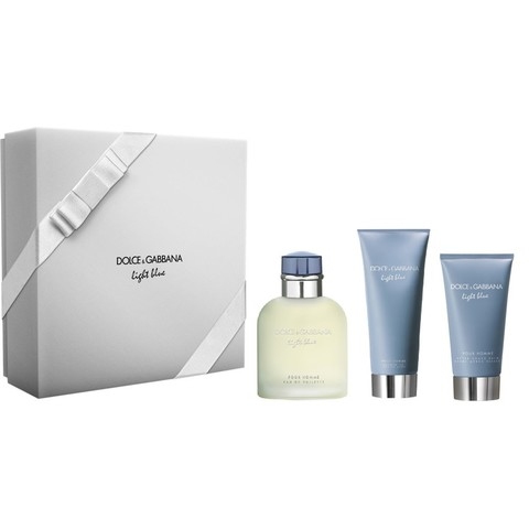 Dolce & Gabbana Light Blue Pour Homme Gift Set.jpg