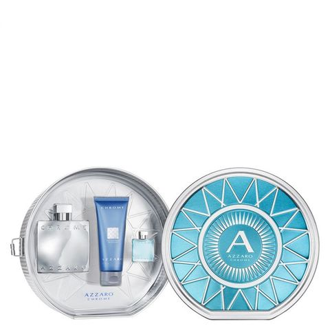 Azzaro Chrome Gift Set.jpg