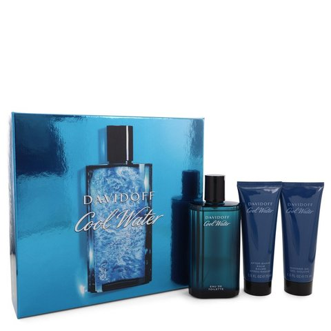 Davidoff Cool Water for Men Gift Set.jpg