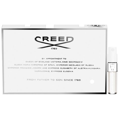 Creed Love In White For Summer Vial.jpeg