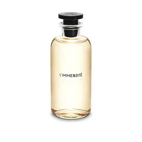 Louis Vuitton L'Immensité 200ml.jpg