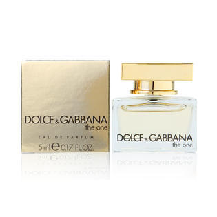 Dolce & Gabbana The One Women EDP 5ml.jpg