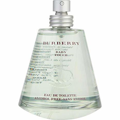 Burberry Baby Touch EDT (Alcohol free).jpg