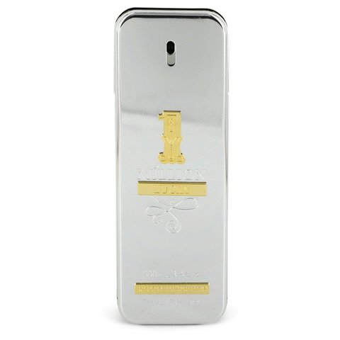 Paco Rabanne 1 Million Lucky EDT.jpg