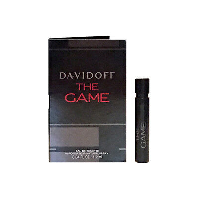 Davidoff The Game EDT Vial.jpg