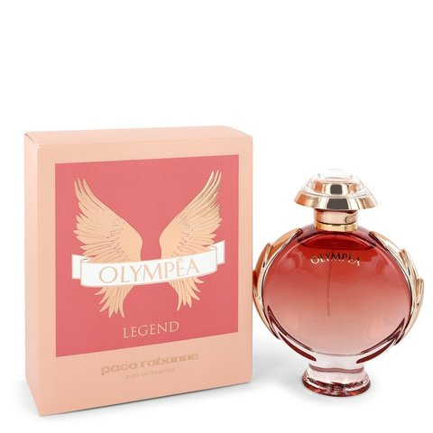 Paco Rabanne Olympea Legend EDP 80ml.jpg