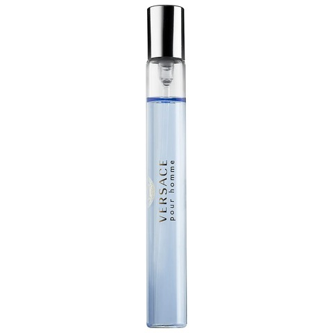 Versace Pour Homme EDT 10ml.jpg