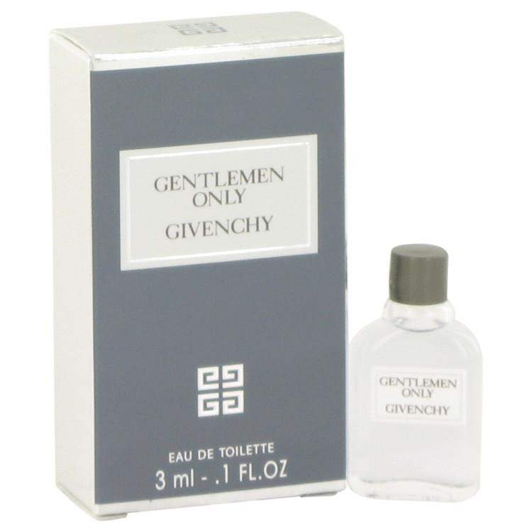 Givenchy Gentlemen Only EDT 3ml.jpg