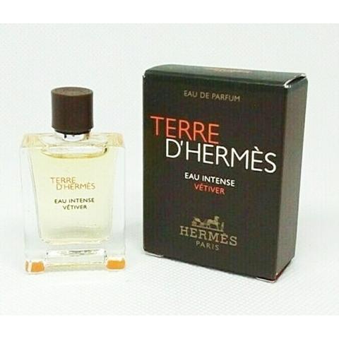 Hermes Terre d'Hermes Eau Intense Vetiver EDP 5ml.jpg