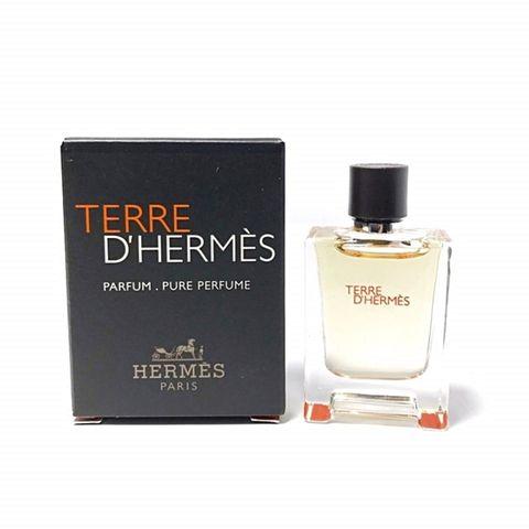 Hermes Terre d'Hermes Pure Perfume 5ml.jpg