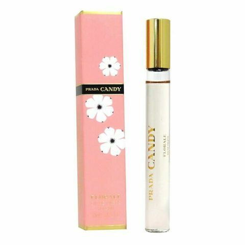 Prada Candy Florale EDT 10ml.jpg