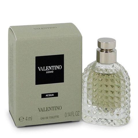 Valentino Uomo Acqua EDT 4ml.jpg