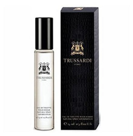 Trussardi Uomo EDT 15ml.jpeg