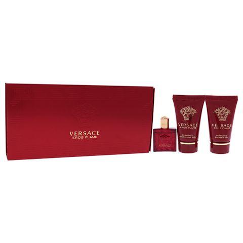 Versace Eros Flame Mini Gift Set.jpeg