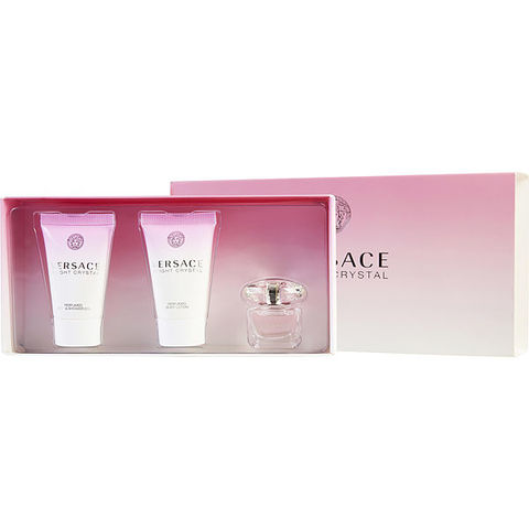 Versace Bright Crystal Mini Gift Set.jpg